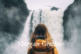 The-Forest-Magazine_Morgan-Grether_00433