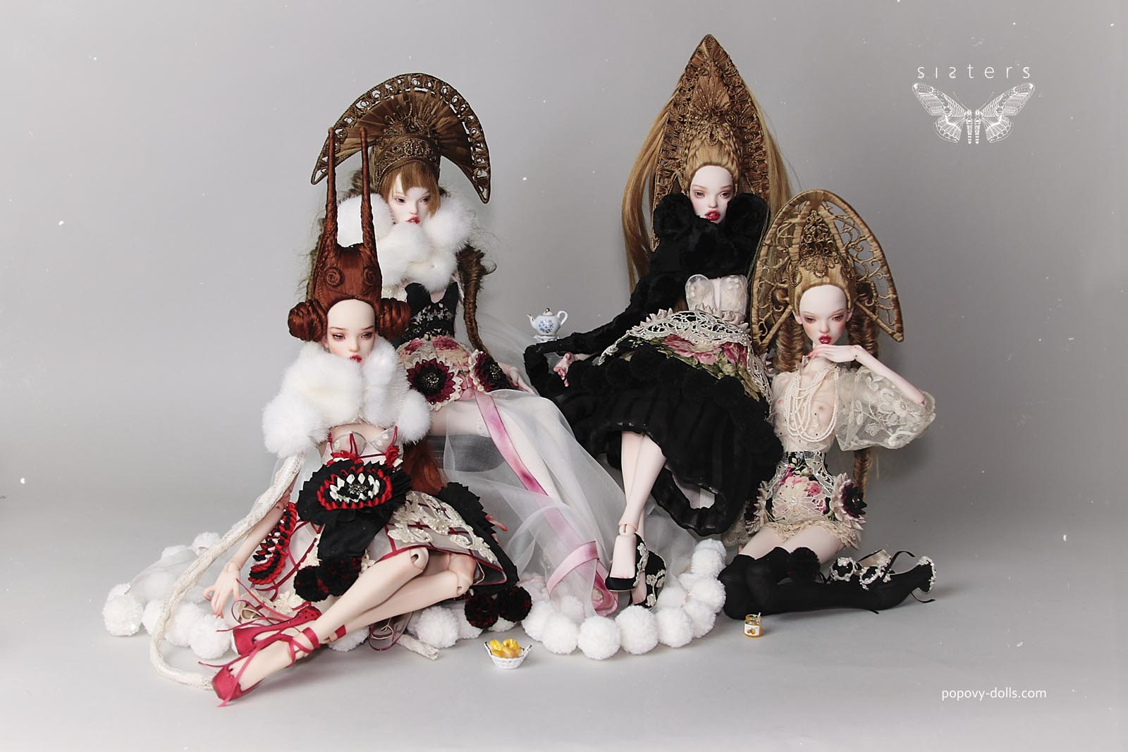 The-Forest-Magazine_Popovy_Dolls_0004