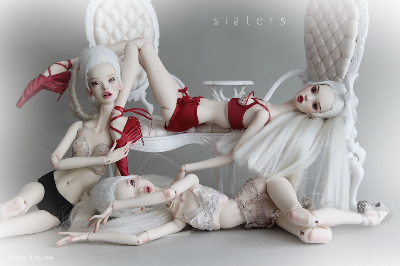 The-Forest-Magazine_Popovy_Dolls_0018