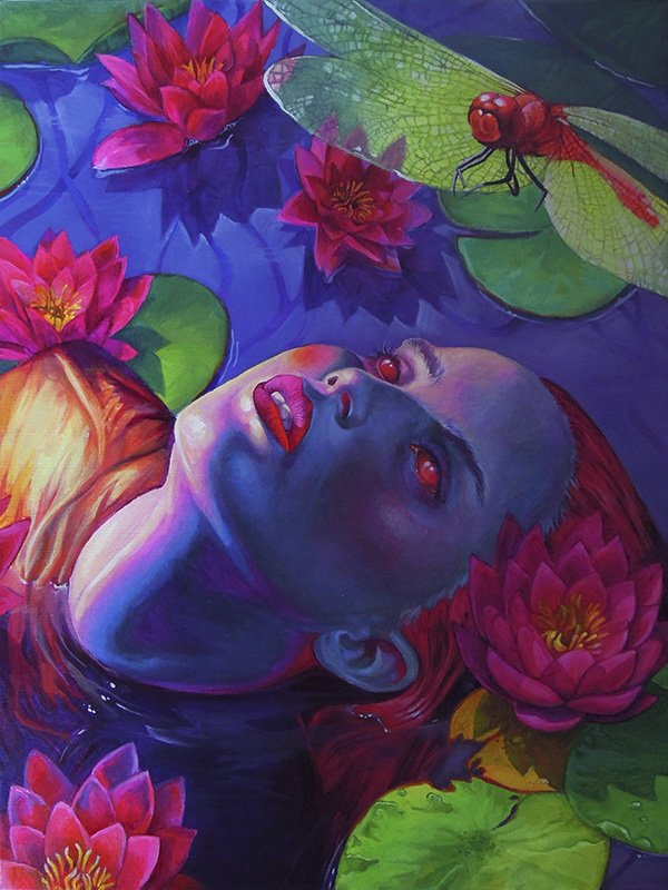 The-Forest-Magazine_Natalia-Rak_0005