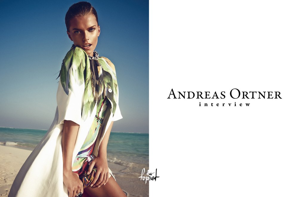The-Forest-Magazine_Andreas-Ortner_0058