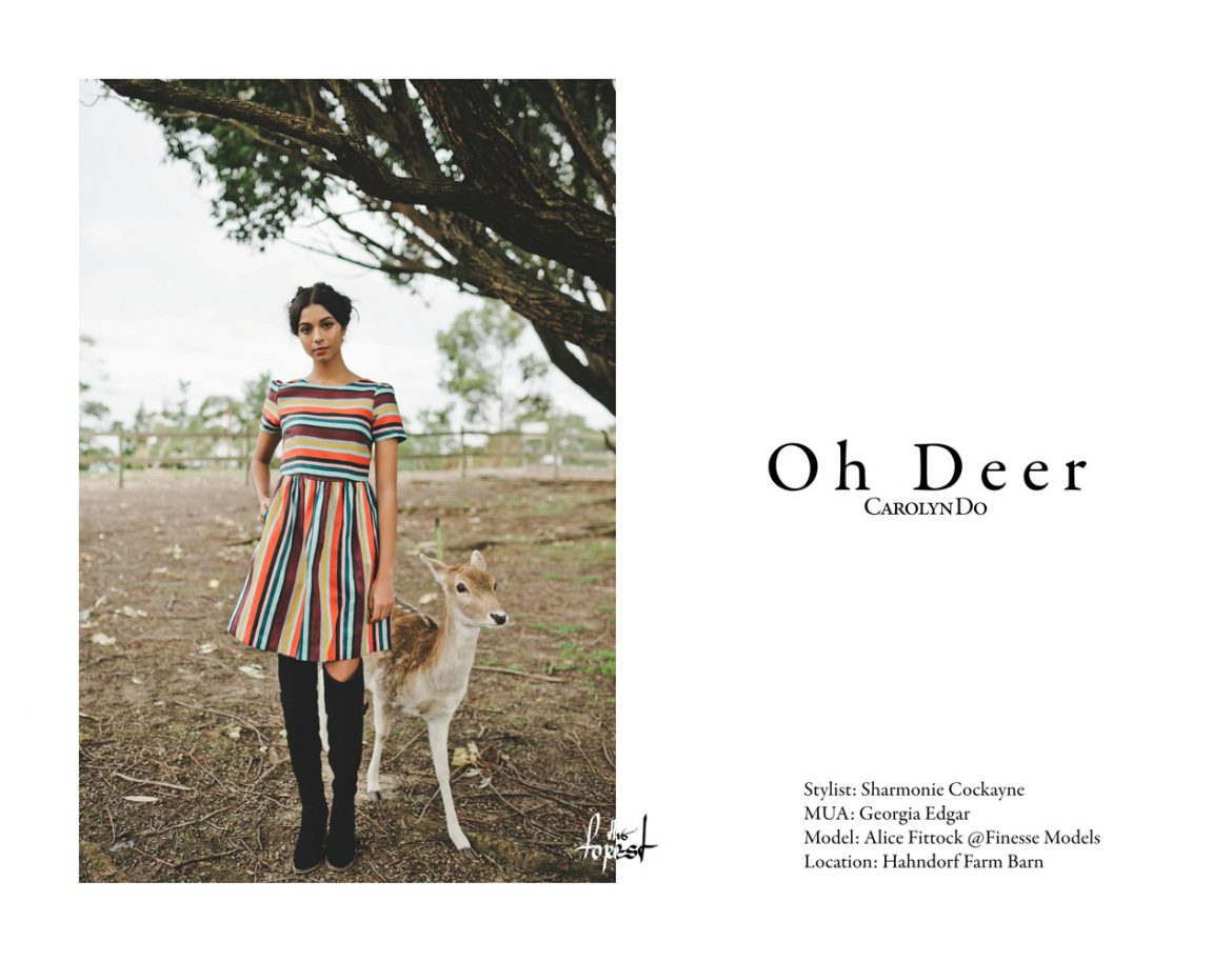 The-Forest-Magazine_Carolyn-Do_0017-2