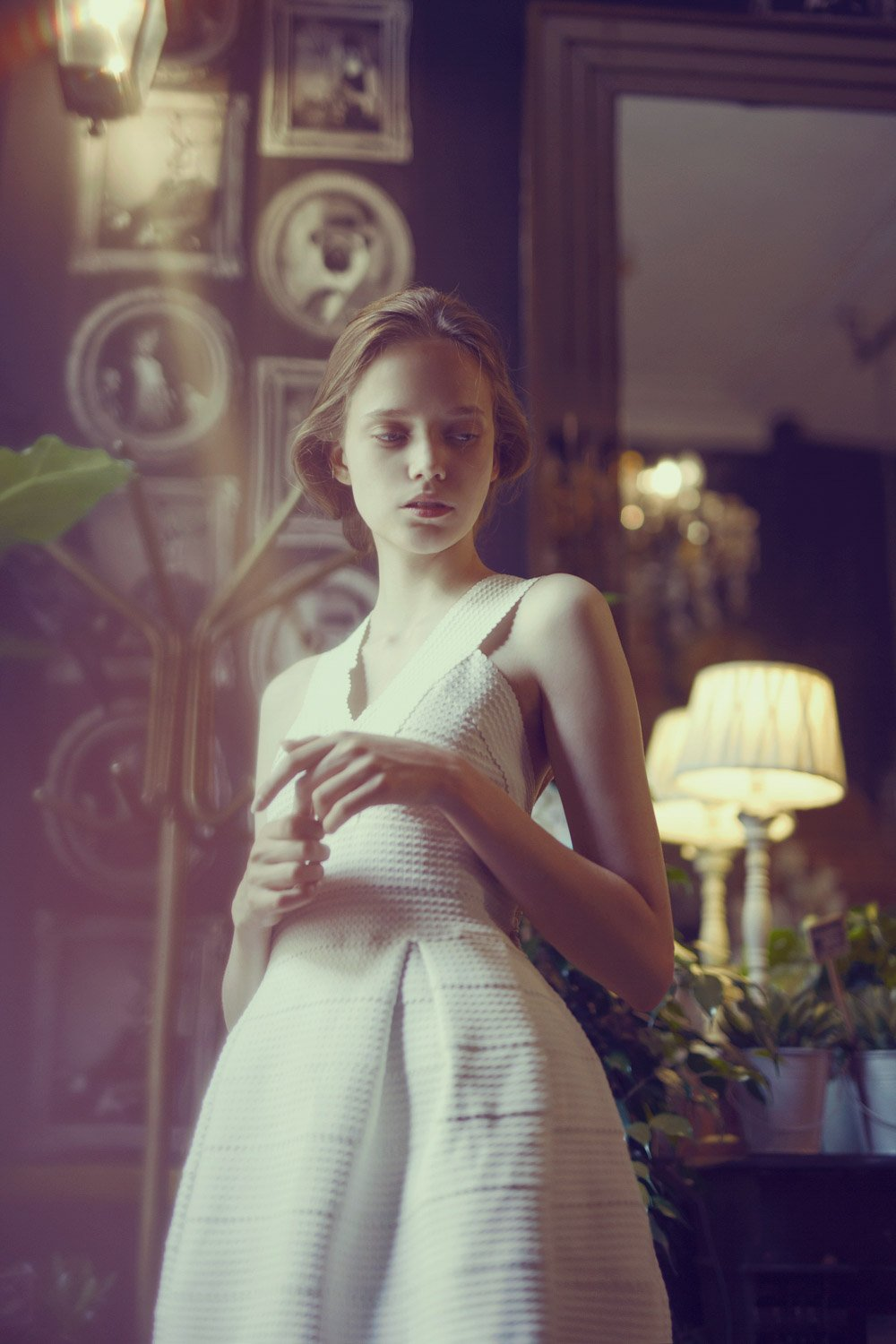 The-Forest-Magazine_Marta-Bevacqua_0003