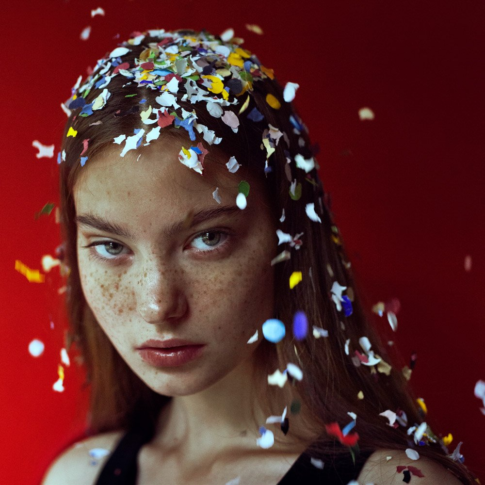 The-Forest-Magazine_Marta-Bevacqua_0005