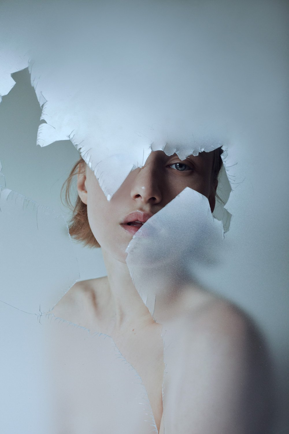The-Forest-Magazine_Marta-Bevacqua_0009