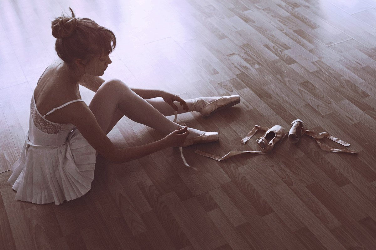 The-Forest-Magazine_Marta-Bevacqua_0015