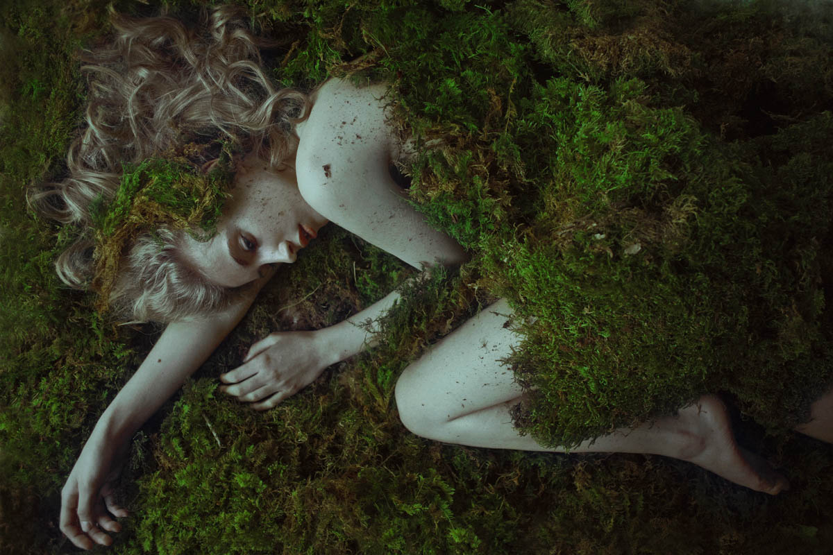 The-Forest-Magazine_Marta-Bevacqua_0021
