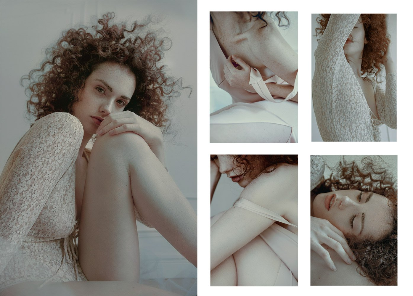 the_forest_magazine_alice-berg_sophie-ostrowska-bianca-rentzke_0002