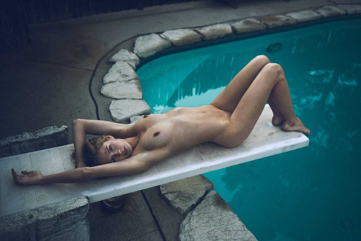 the_forest_magazine_stefan-rappo_0014
