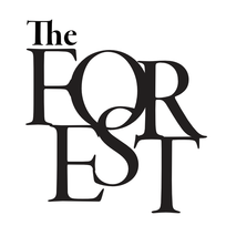 The Forest Magazine - realm of enchantment