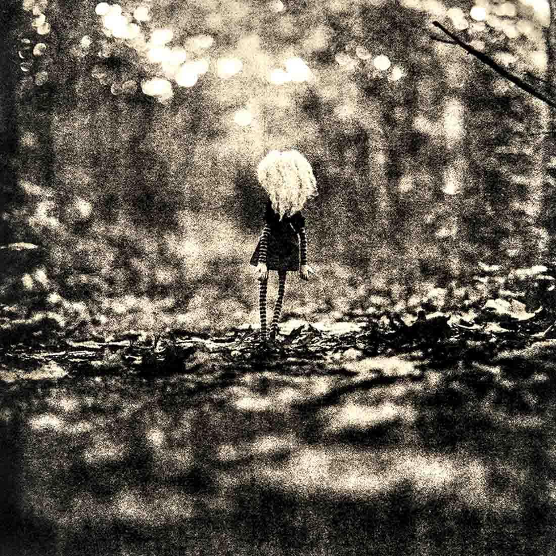 The-Forest-Magazine_Katarzyna-Derda_0005