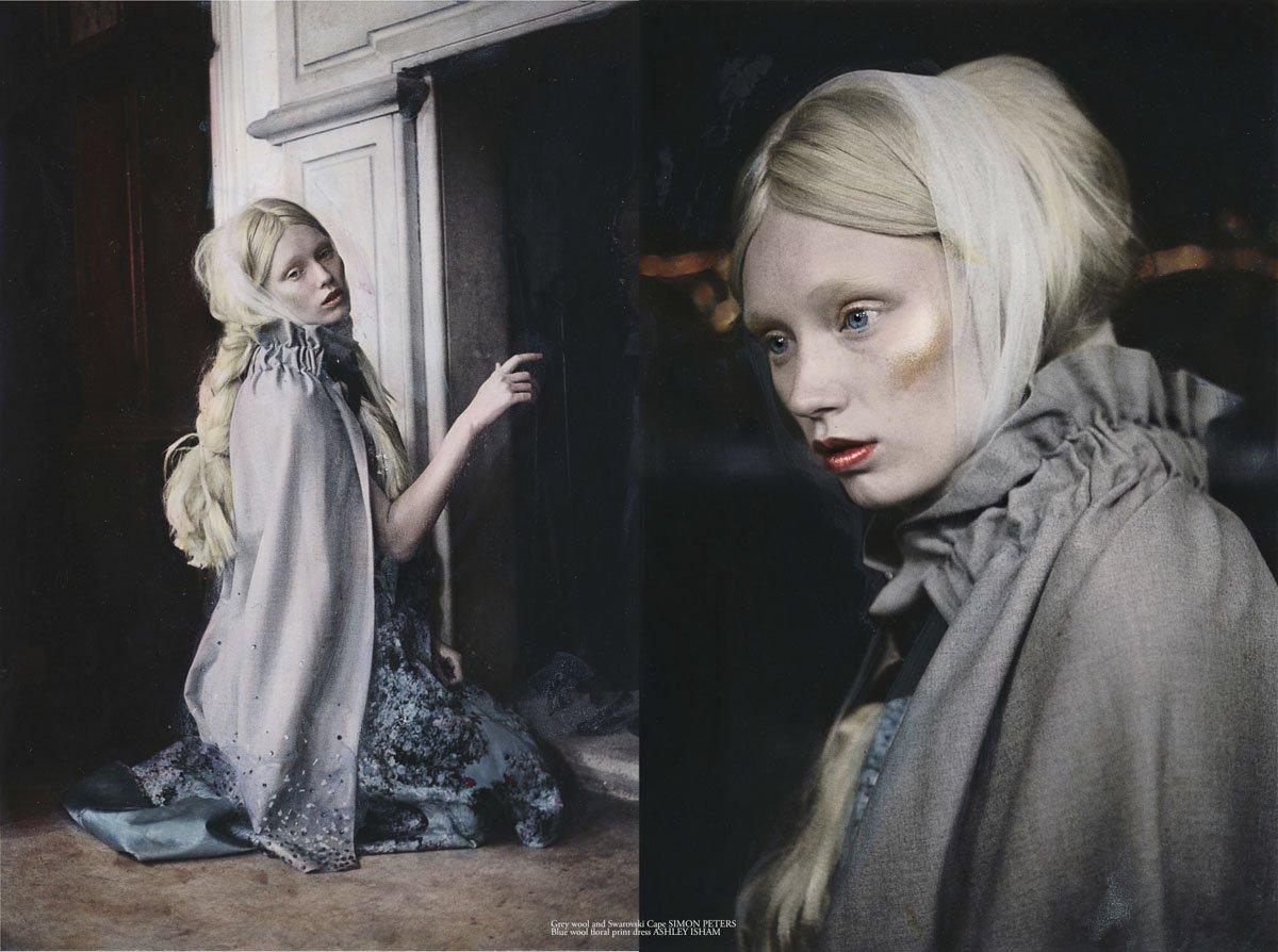 The-Forest-Magazine_Katie-Eleanor_00131