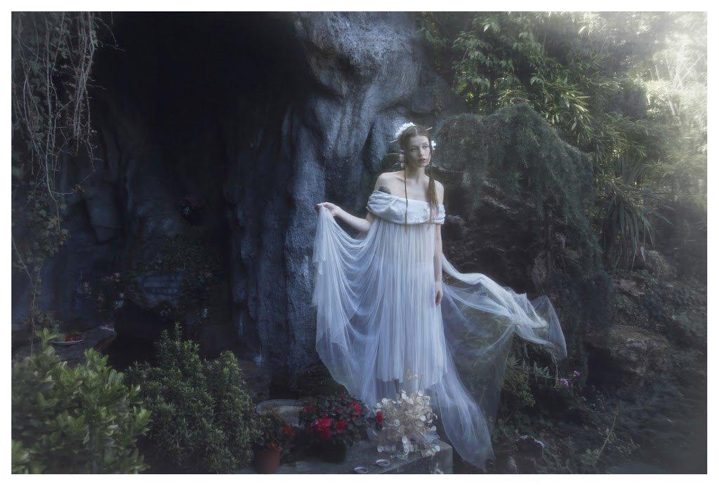 The-Forest-Magazine_Vivienne-Mok_0071