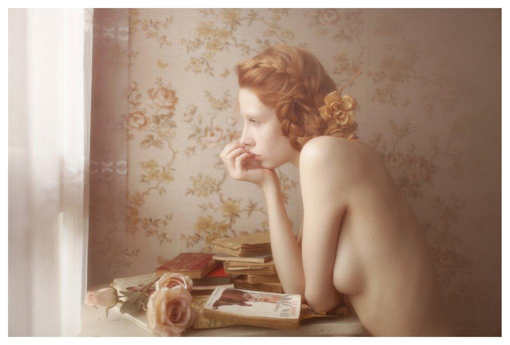 The-Forest-Magazine_Vivienne-Mok_0075
