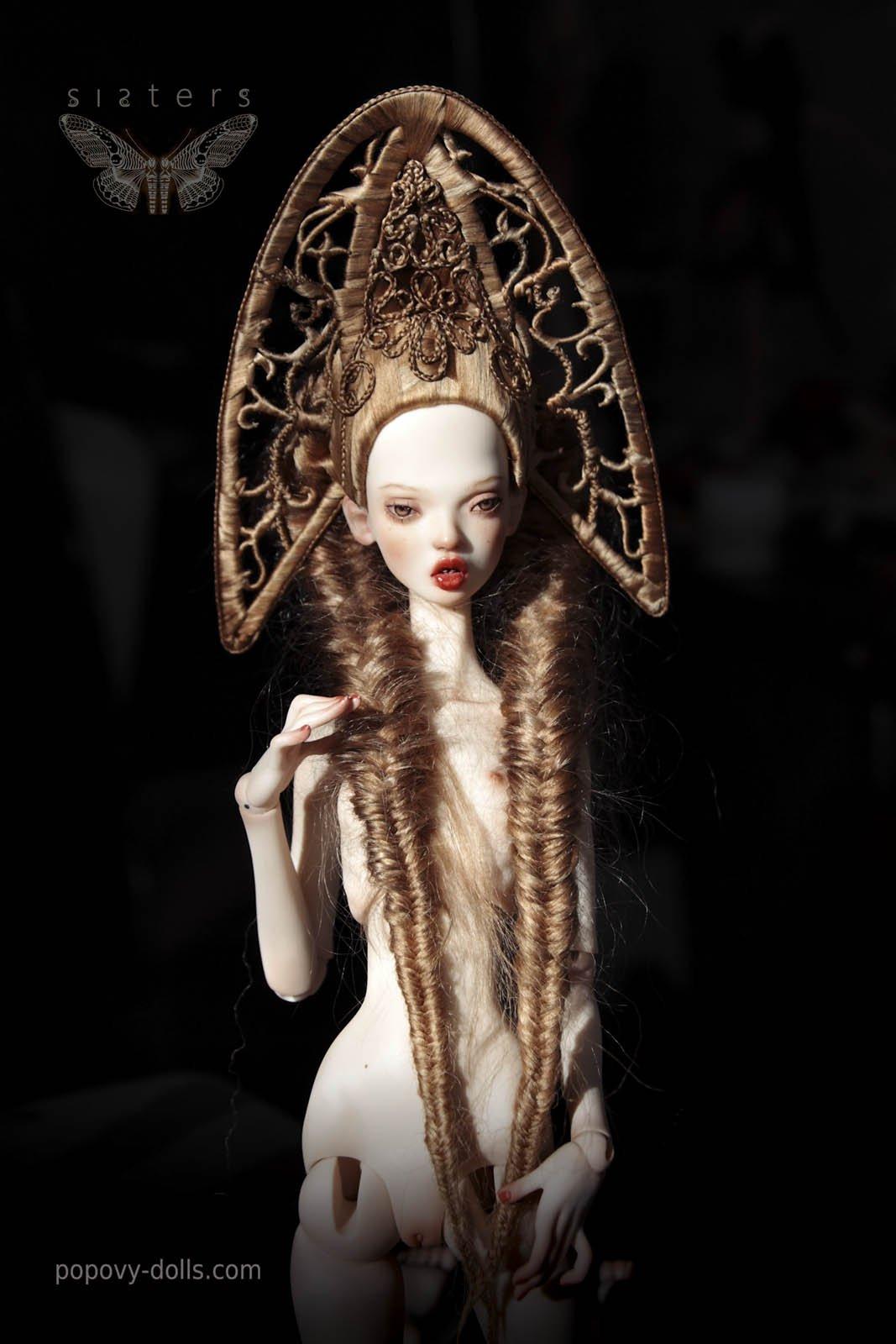 The-Forest-Magazine_Popovy_Dolls_0002