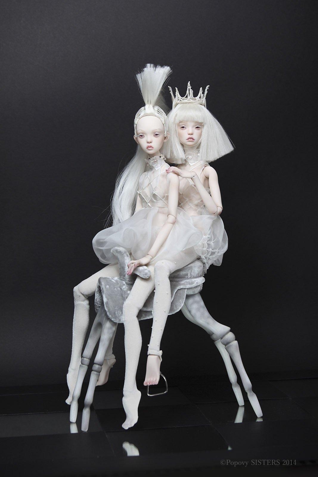 The-Forest-Magazine_Popovy_Dolls_0036