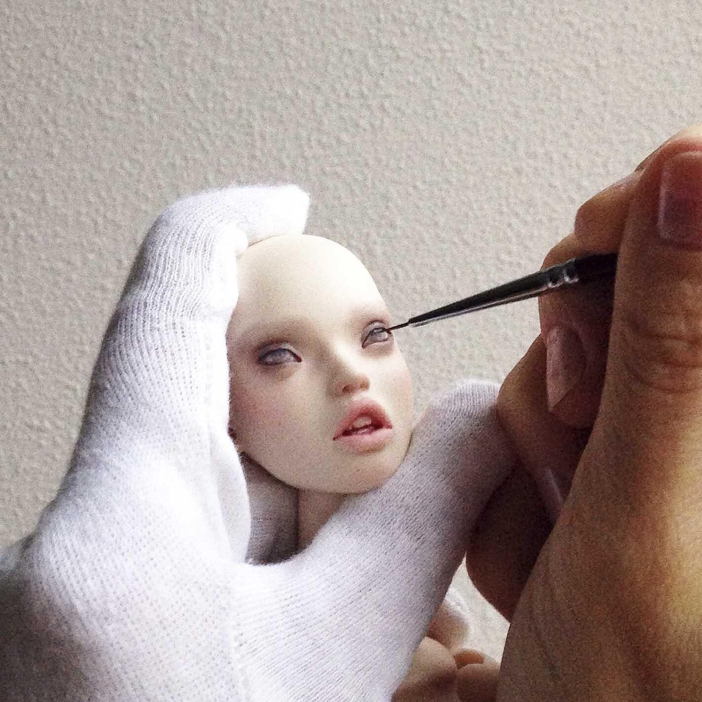 The-Forest-Magazine_Popovy_Dolls_0046
