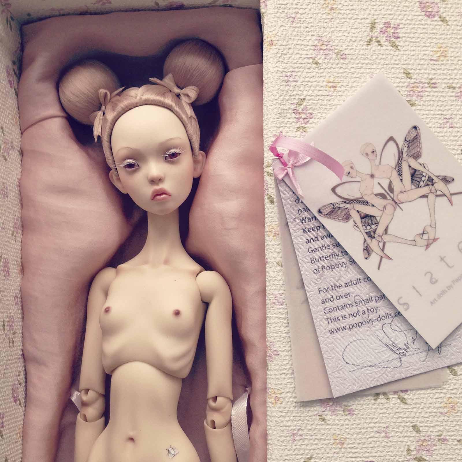 The-Forest-Magazine_Popovy_Dolls_0048