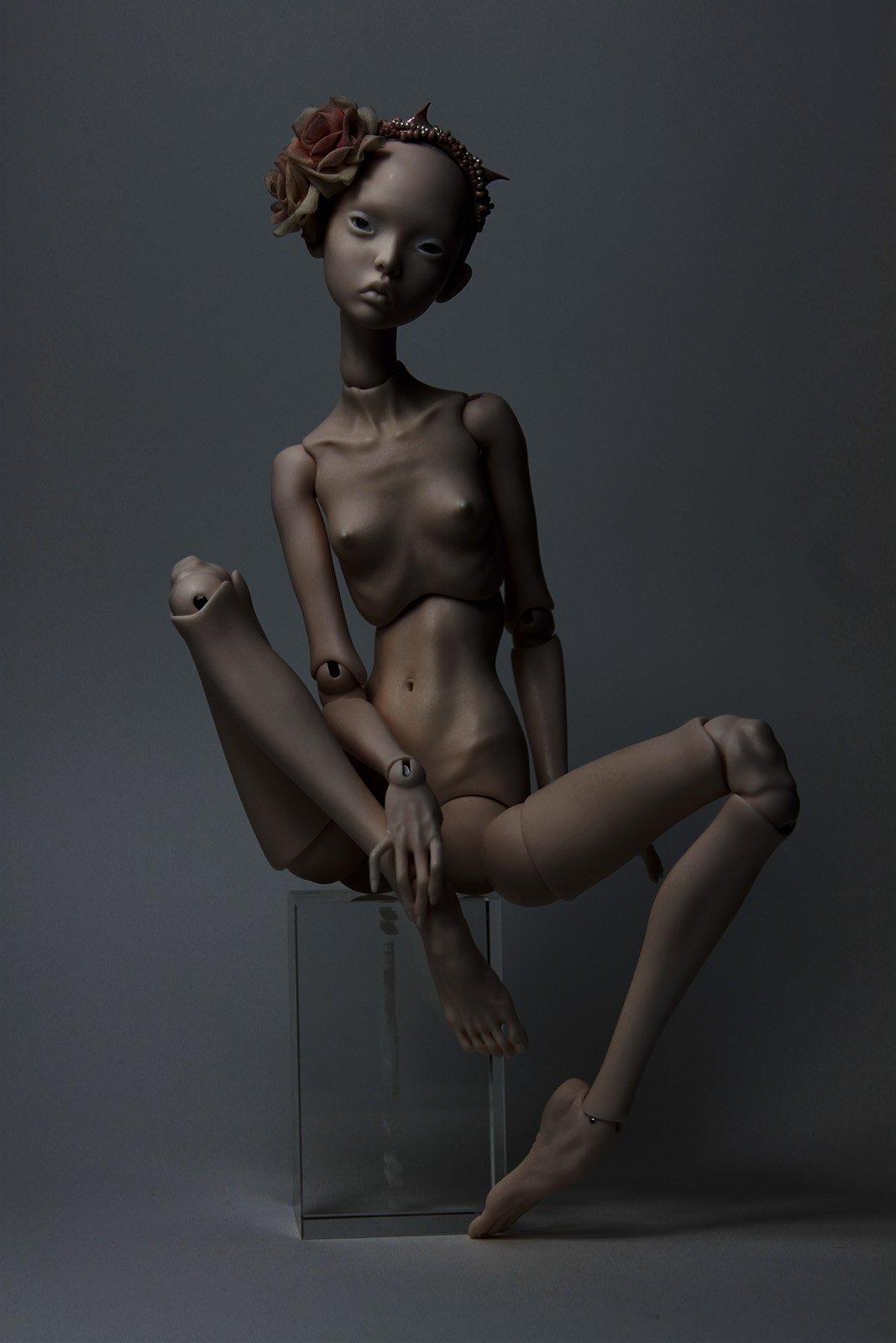 The-Forest-Magazine_Popovy_Dolls_0054