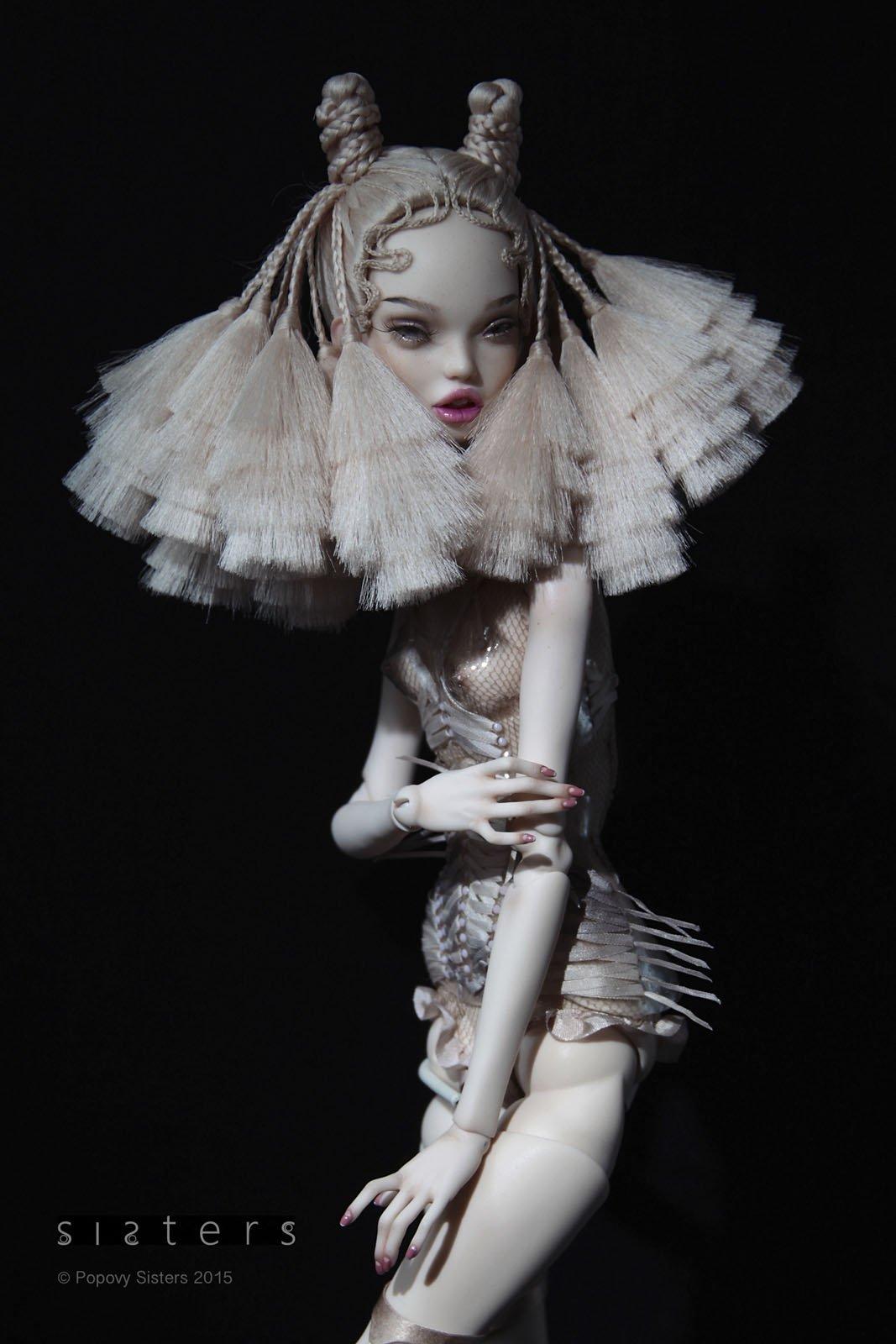 The-Forest-Magazine_Popovy_Dolls_0073