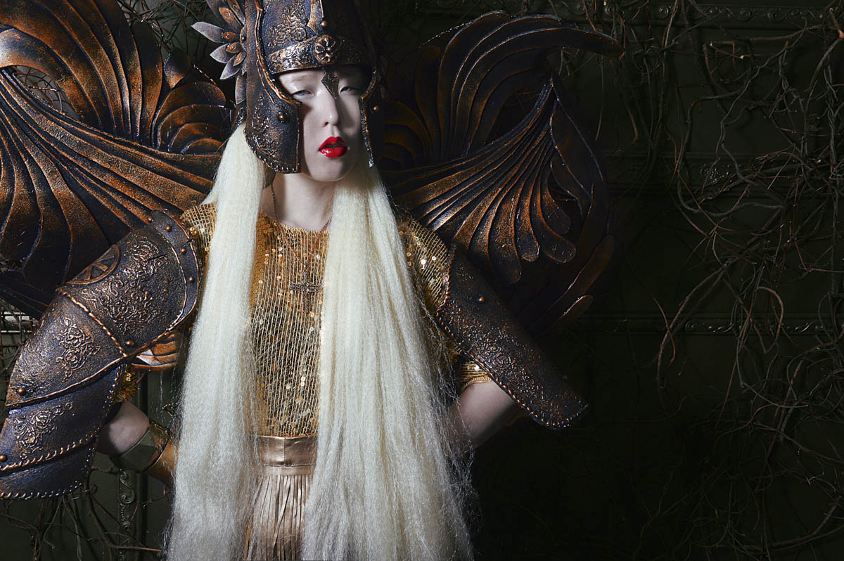 The-Forest-Magazine_Arman_Livanov_0005