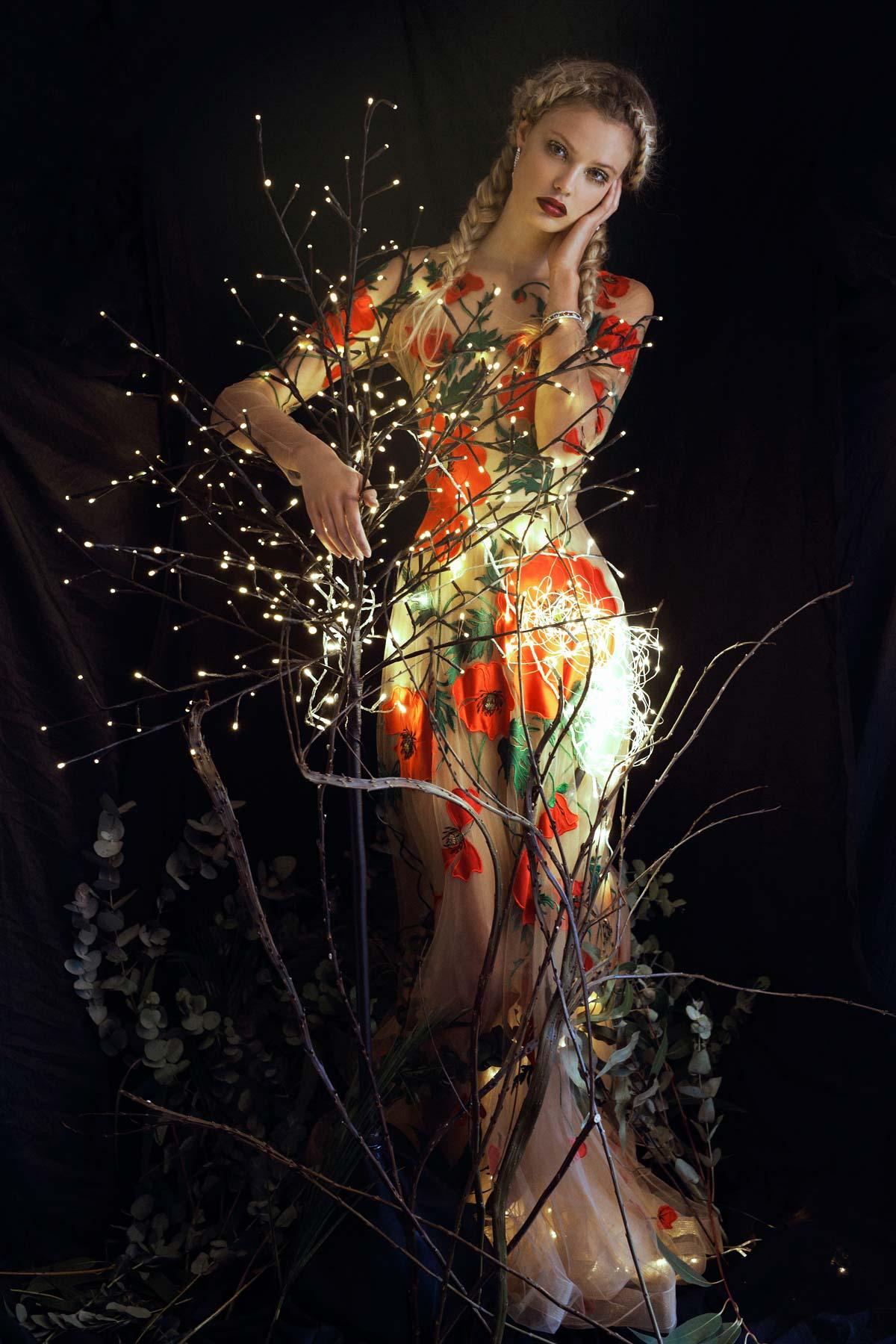 The-Forest-Magazine_Marta-Bevacqua_0012