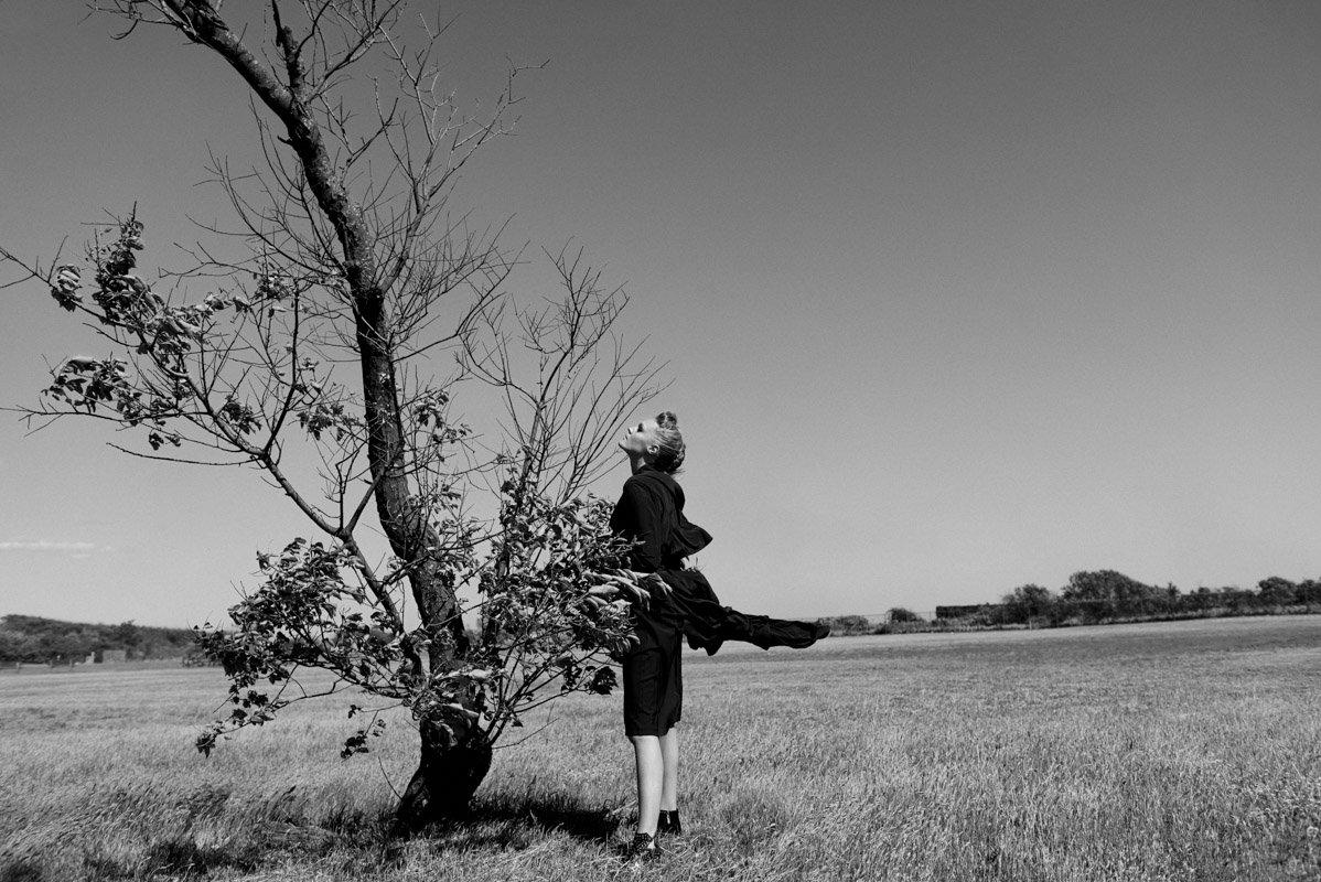 The-Forest-Magazine_Joseph-Paradiso-Yuki_Desmond-Zhengs_01