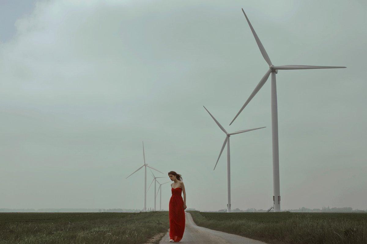 The-Forest-Magazine_Marta-Bevacqua_0002