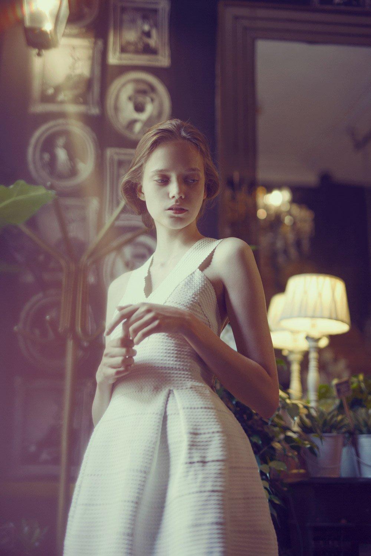The-Forest-Magazine_Marta-Bevacqua_0003