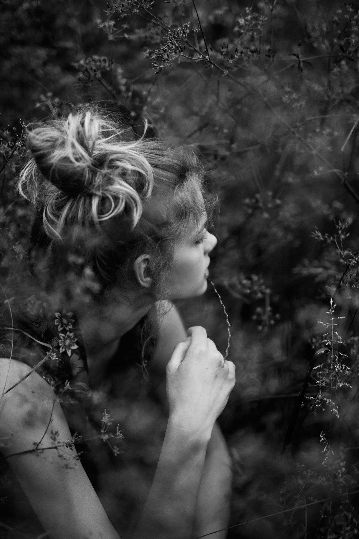 The-Forest-Magazine_Marta-Bevacqua_0004