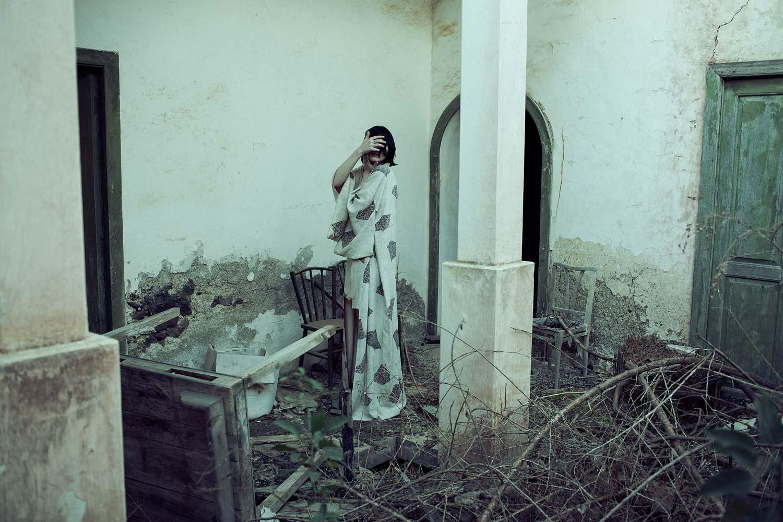 the-forest-magazine_manuela_kali_olga_runa_0008