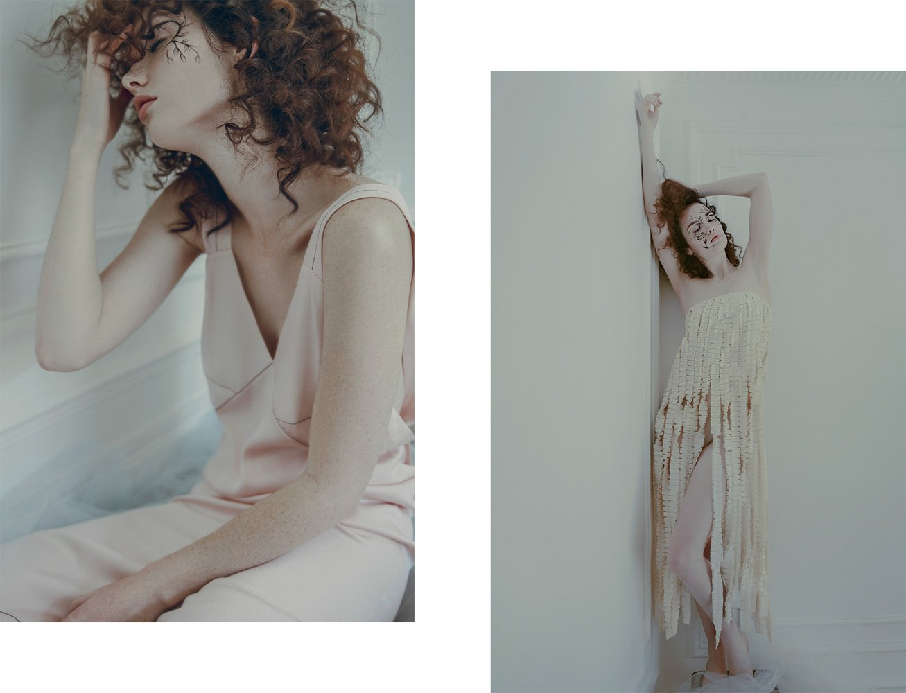 the_forest_magazine_alice-berg_sophie-ostrowska-bianca-rentzke_0005
