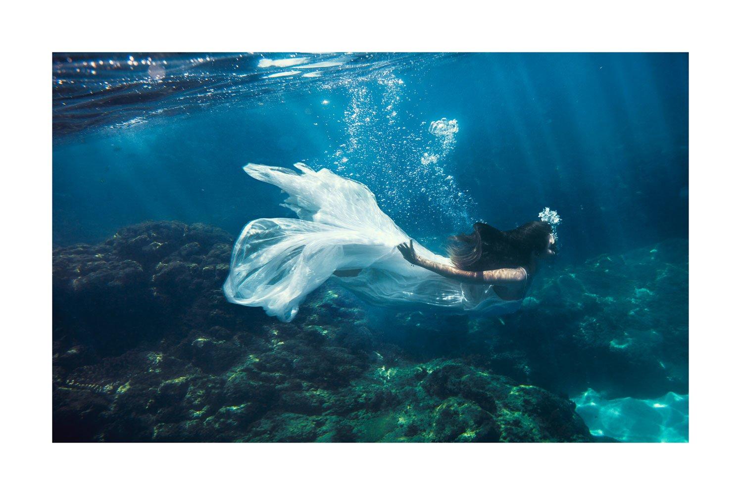 the_forest_magazine_amberly-valentine_alessia-marietti_angie-angorro_0005