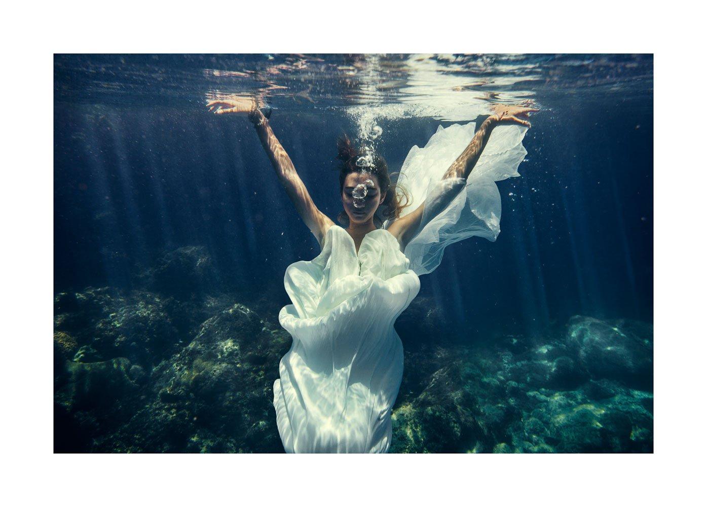the_forest_magazine_amberly-valentine_alessia-marietti_angie-angorro_0006