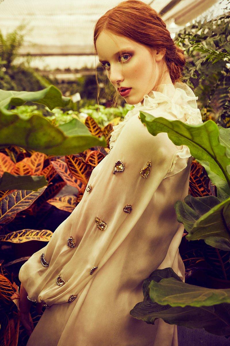the_forest_magazine_laurence-de-rien_0008