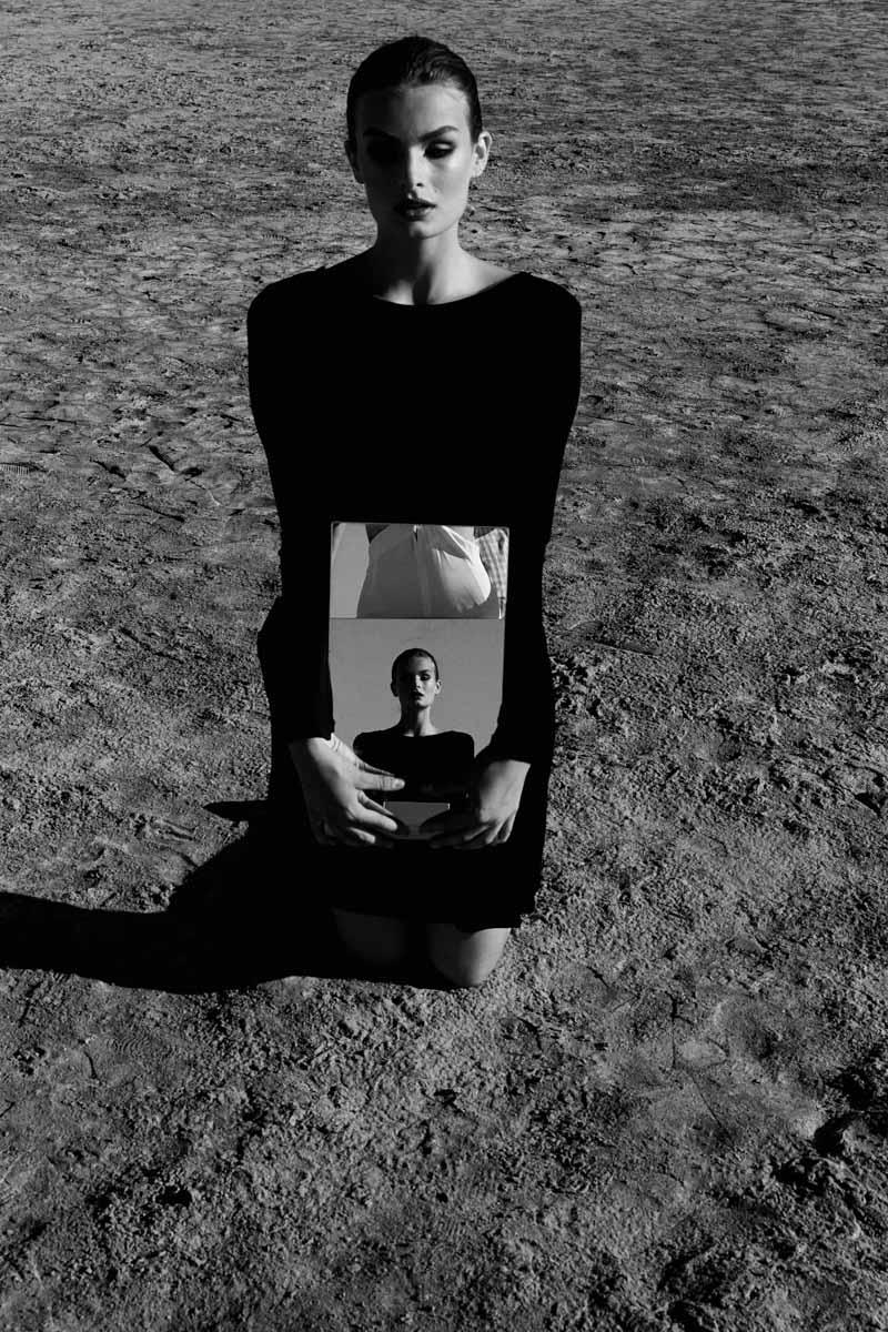 the_forest_magazine_jean-marie-franceschi_0023