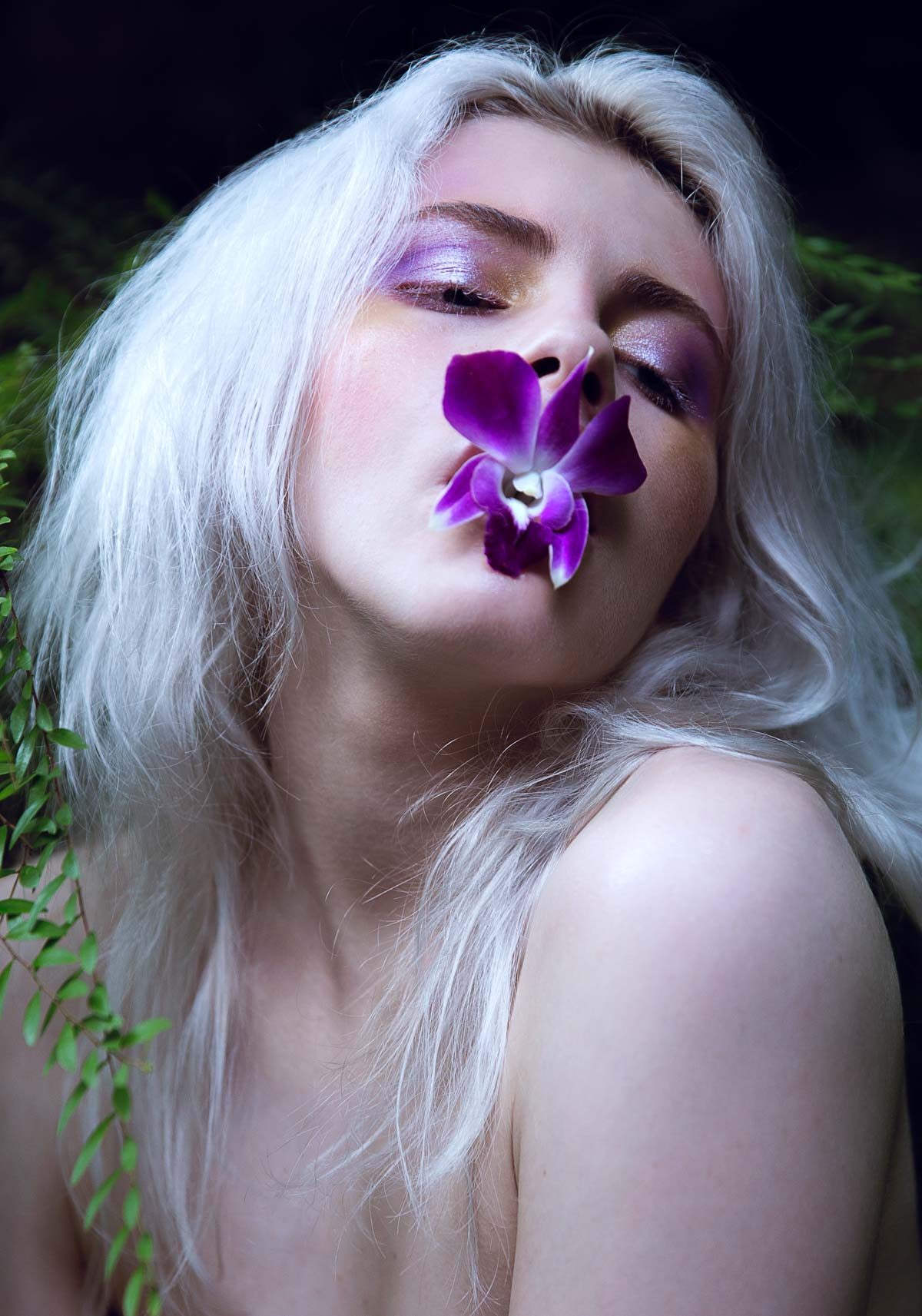 the_forest_magazine_amberly_valentine-neve-angie_angorro_0011