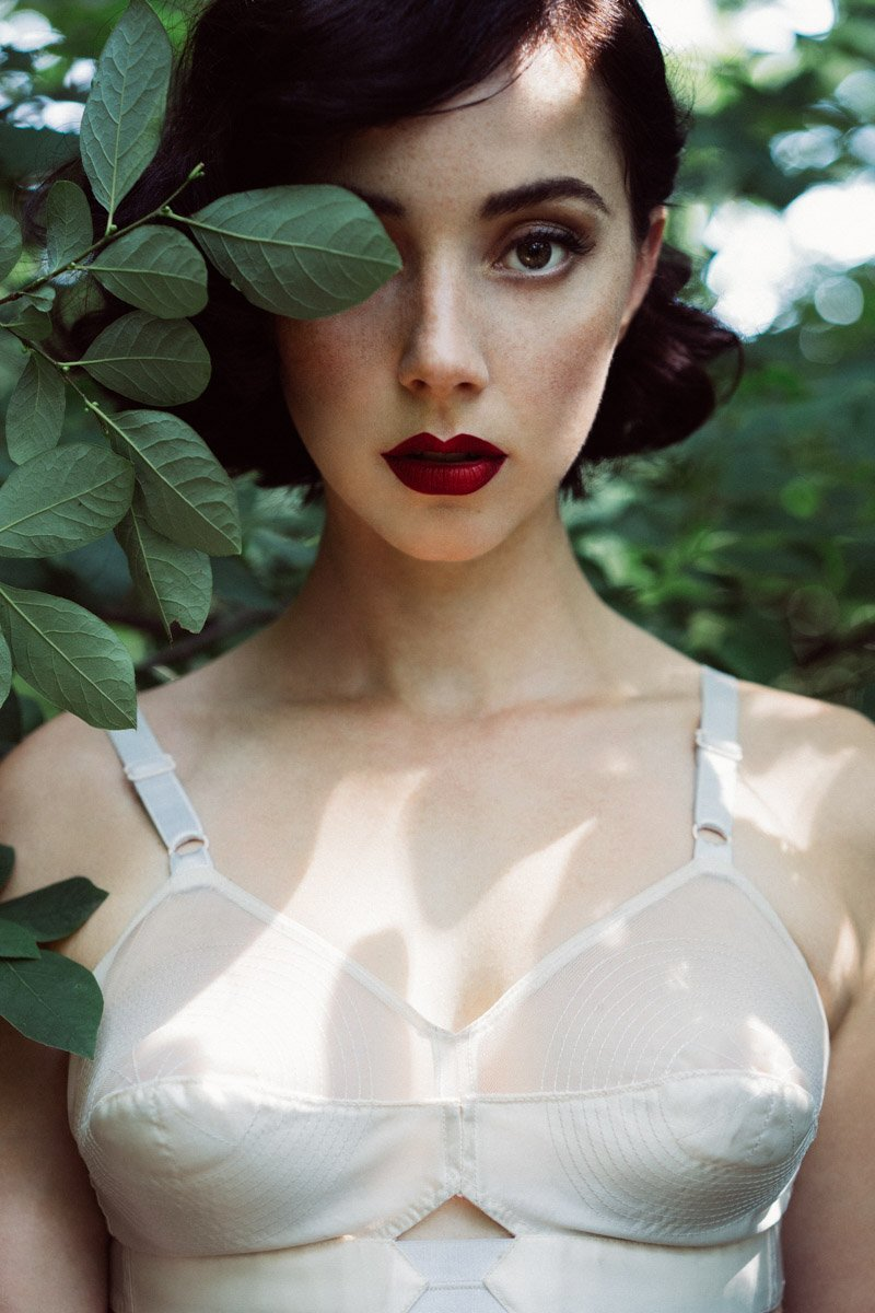 the_forest_magazine_laura-okita_0008