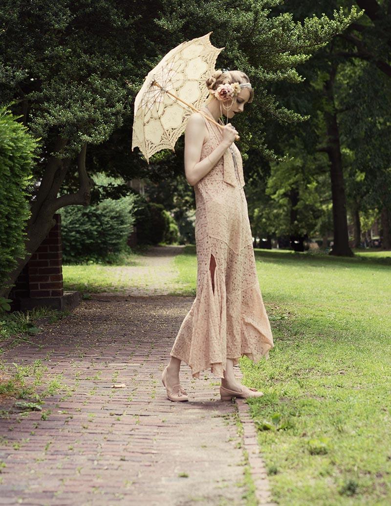 the_forest_magazine_laura-okita_0024